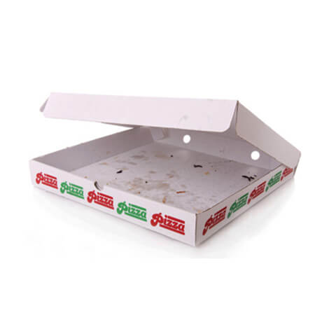 Customized And Eco Friendly Pizza Boxes